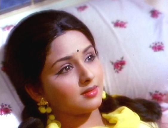 lalita pawar songs