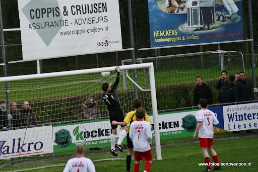 41-SSS'18 Volharding overloon 07-04-2012 (41).JPG