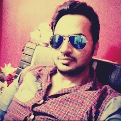 Shoyab Khan
