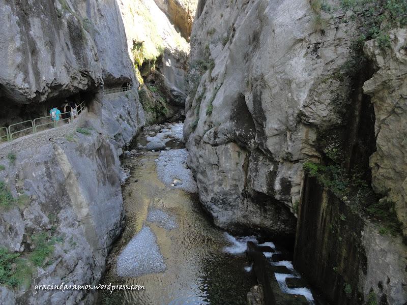 passeando - Passeando pelo norte de Espanha - A Crónica - Página 2 DSC04010