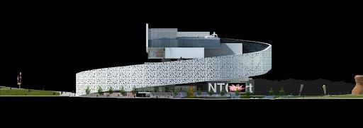 NTCART-ELEVATION-NORTH.jpg (1000×353)