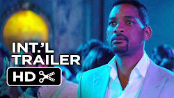 Focus International French - Will Smith