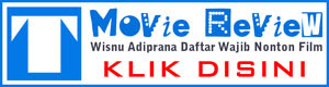Maniak Film