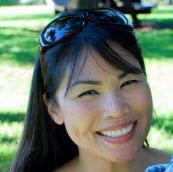 Carmen Tan