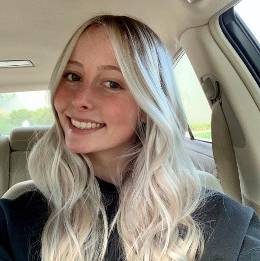 Victoria Passmore