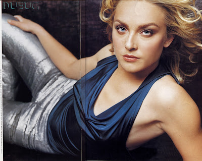 elisabeth rohm law and order. Elisabeth Rohm#39;s sexiness is