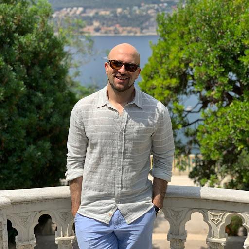 Sami Arayssi