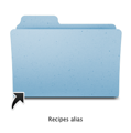 Figure4-Recipesalias-2012-05-11-14-10.png