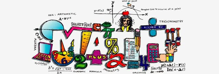 matematicas-fisica.jpg