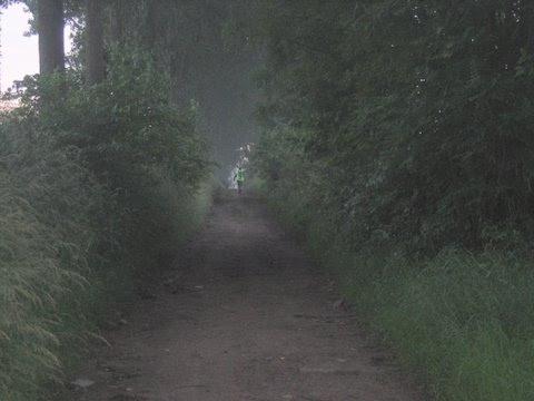 """100km """"Mega-Sloebertocht"""" à Zingem (B): 8-9 juin 2012 2008%25252013%252520juni_Mega%252520Sloebertocht%252520100km%252520051"""
