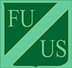 FU.US