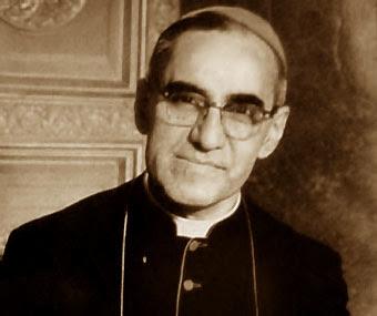 monsenor-romero-arzobispo