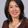Avatar of Carolina Morales Quiros