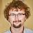 Roman Minkoff avatar image