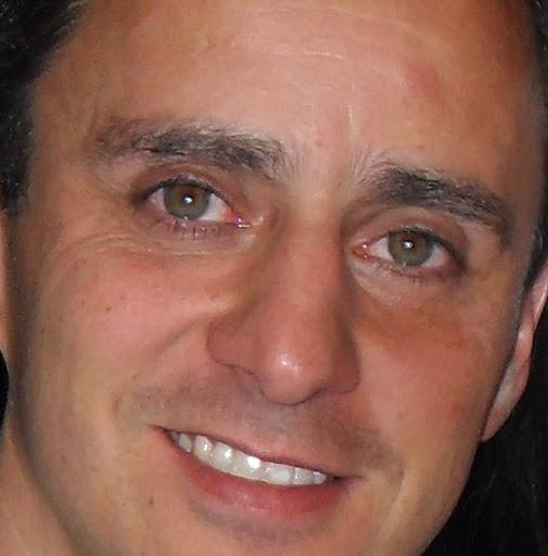 Roberto Noguera