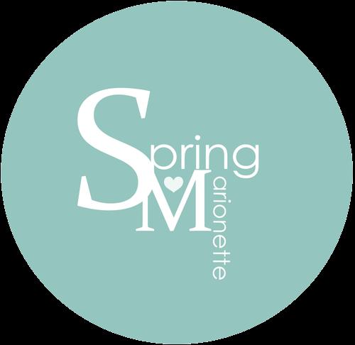 Spring Marionette