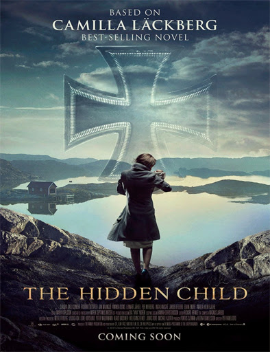 The Hidden Child (Las huellas imborrables) (2013)