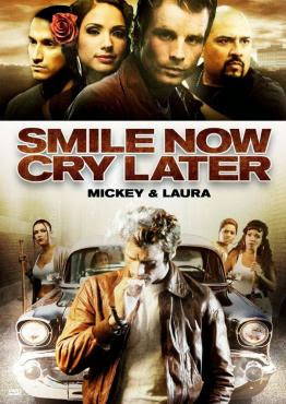 Smile Now Cry Later