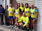Trofeo Pani e Altari - Salemi - 21 aprile 2013