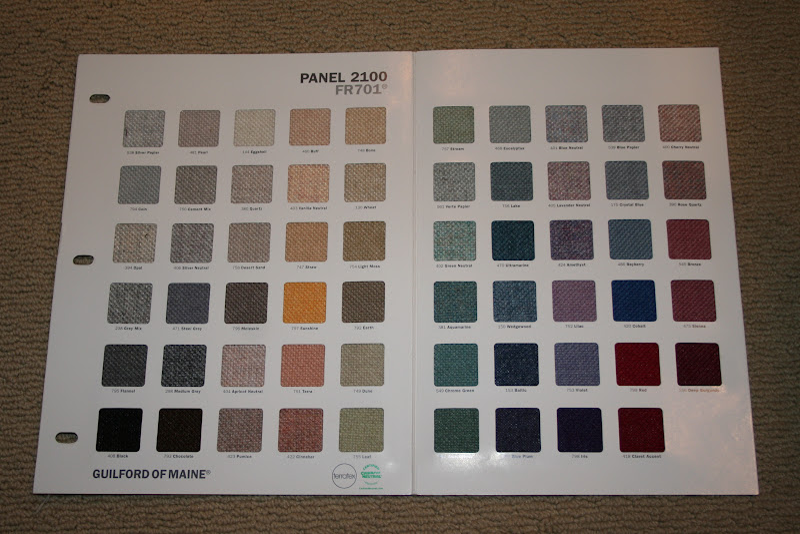 Fabric%2520Samples%2520004.jpg
