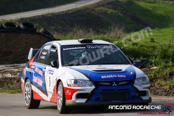 [Fotos & Video] Rallysprint de Hoznayo Toni%2520hoznayoDSC08447