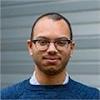 Seth Kazzim