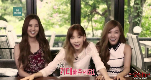 24hphim.net bgbg The TaeTiSeo