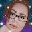 Bethanie Cramer avatar image