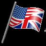Engelse spreuken en uitdrukkingen
