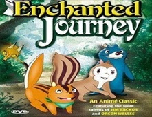 فيلم Enchanted Journey مدبلج
