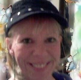 Katrina Lester