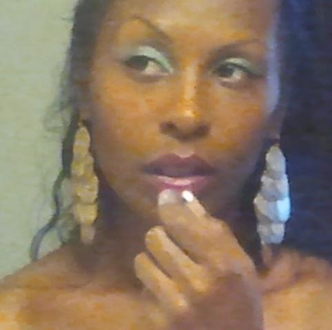 Yasmin Jackson Photo 13