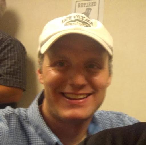 John Orr Address Phone Number Public Records Radaris