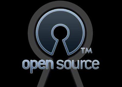 El código abierto triunfa ente los desarrolladores