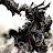 Dalton Cunningham avatar image