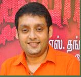 Anoop Shankar