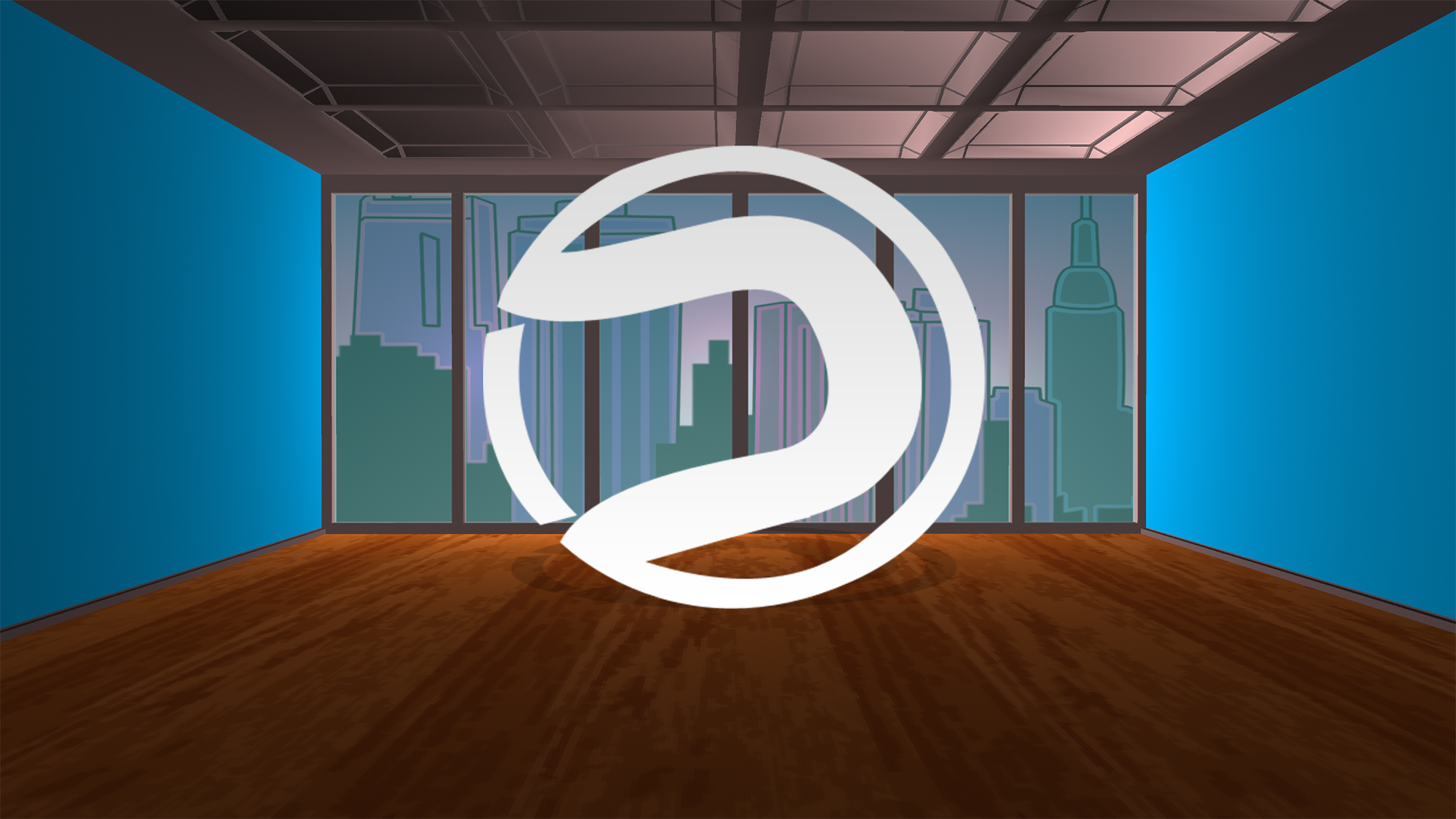Darerising Logo Dare-bg-by-nyx pngDarerising Logo