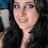 MissTreeStars avatar image