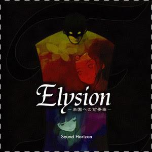 [FIXO] Download da discografia de Sound Horizon/Linked Horizon Elysion%2520-%2520Prel%25C3%25BAdio