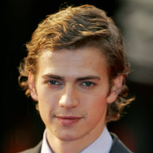 Hayden Christensen: Life as a House actor Hayden Christensen dated briefly actress Rachel Bison before calling it splits. The young actor is up for grabs!