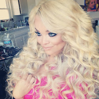Trisha Paytas contact information