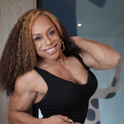 Danielle Willis
