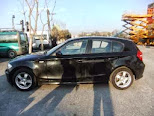 14000Euros, BMW 120d, Diesel, Manual,