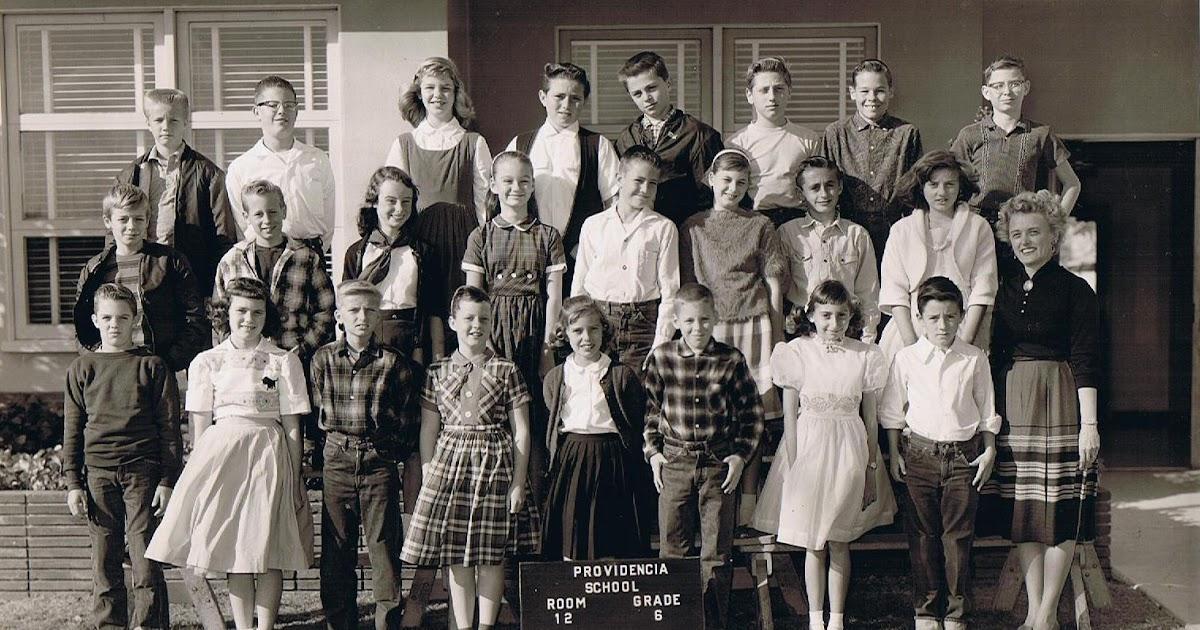 Burbank High School Burbank, California Class of 1967 ... Beauregard High School