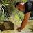 Samet Çamur avatar image