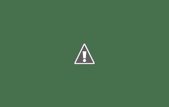 vector-love-cartoon-wallpaper