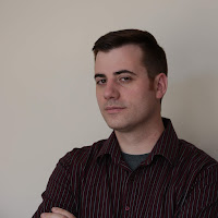 Braydon Lane's avatar