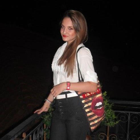 Katerina Mar