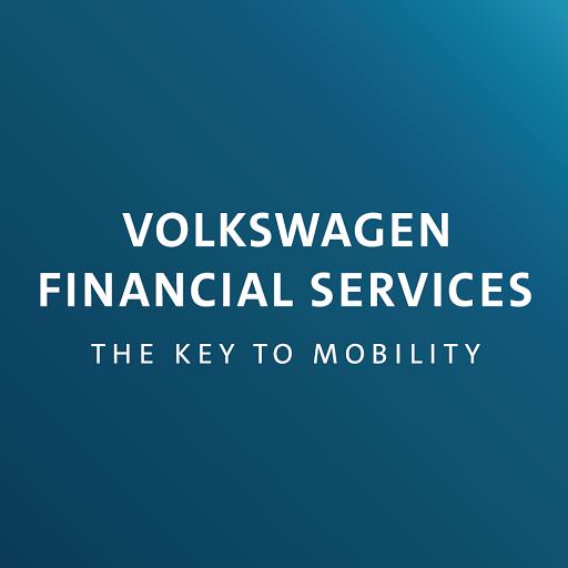 Volkswagen Financial Services  Google+ hayran sayfası Profil Fotoğrafı