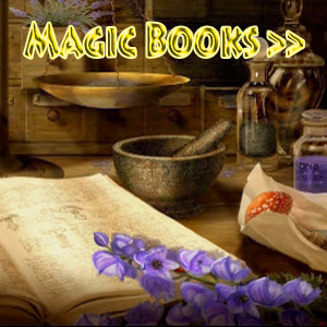 Magic Books